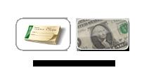 check-cash-icon