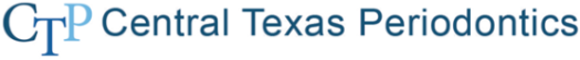 Central Texas Perio